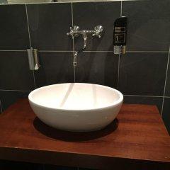 Austria Classic Hotel BinderS Innsbruck ванная фото 2