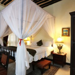 Africa House Hotel комната для гостей фото 5