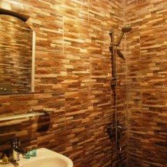 International Guest House Турция, Гёреме - отзывы, цены и фото номеров - забронировать отель International Guest House онлайн ванная