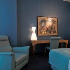 Отель Spadari Al Duomo Италия, Милан - отзывы, цены и фото номеров - забронировать отель Spadari Al Duomo онлайн комната для гостей фото 4