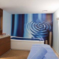 Отель Kempinski Hotel Grand Arena Болгария, Банско - 2 отзыва об отеле, цены и фото номеров - забронировать отель Kempinski Hotel Grand Arena онлайн спа фото 2