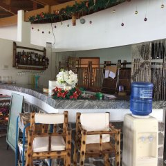 Отель East Coast White Sand Resort Филиппины, Анда - отзывы, цены и фото номеров - забронировать отель East Coast White Sand Resort онлайн питание фото 2