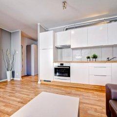 Отель E Apartamenty Centrum Польша, Познань - отзывы, цены и фото номеров - забронировать отель E Apartamenty Centrum онлайн в номере
