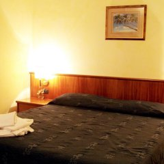 Отель Albergo Laura комната для гостей фото 3