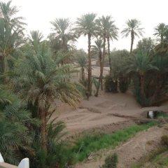 Отель Riad Tagmadart Ferme D'hôte Марокко, Загора - отзывы, цены и фото номеров - забронировать отель Riad Tagmadart Ferme D'hôte онлайн детские мероприятия