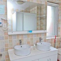Gesa International Youth Hostel ванная