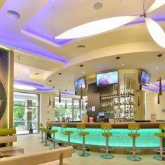 Amelia Superior Hotel гостиничный бар