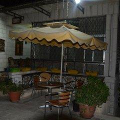 Отель Jasmine leaves furnished apartments Иордания, Амман - отзывы, цены и фото номеров - забронировать отель Jasmine leaves furnished apartments онлайн питание