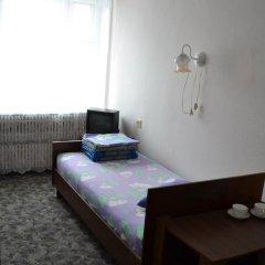 Гостиница Роза Ветров фото 4