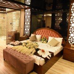 Antiochos Hotel Турция, Адыяман - отзывы, цены и фото номеров - забронировать отель Antiochos Hotel онлайн спа