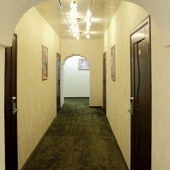 Гостиница Флигель интерьер отеля фото 7