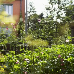 Отель Romantik Hotel Gasthaus Rottner Германия, Нюрнберг - отзывы, цены и фото номеров - забронировать отель Romantik Hotel Gasthaus Rottner онлайн фото 4