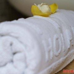 Отель Hoi An Chic ванная