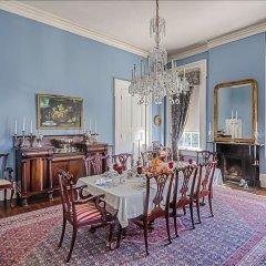 Отель Duff Green Mansion в номере фото 2