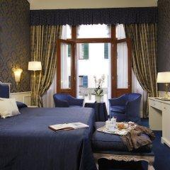 Отель Duodo Palace Hotel Италия, Венеция - 2 отзыва об отеле, цены и фото номеров - забронировать отель Duodo Palace Hotel онлайн в номере