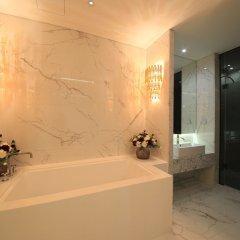 Hotel Cullinan ванная фото 2