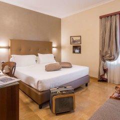 Отель Best Western Plus Hotel Galles Италия, Милан - 13 отзывов об отеле, цены и фото номеров - забронировать отель Best Western Plus Hotel Galles онлайн комната для гостей