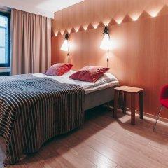 Centro Hotel Turku Турку фото 4