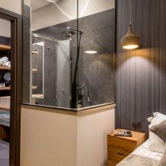 Апартаменты QT Suites & Apartments - Sistina сауна