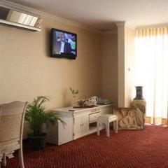 Отель Dulyana Шри-Ланка, Анурадхапура - отзывы, цены и фото номеров - забронировать отель Dulyana онлайн удобства в номере