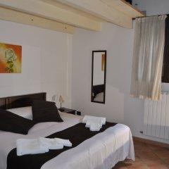 Отель Bed and Breakfast Giardini di Marzo Лечче комната для гостей фото 3