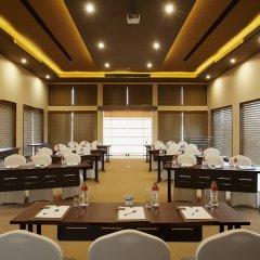 Отель Centara Ceysands Resort & Spa Sri Lanka фото 2