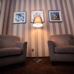Гостиница Бутик-Отель Джельсомино Казахстан, Нур-Султан - 3 отзыва об отеле, цены и фото номеров - забронировать гостиницу Бутик-Отель Джельсомино онлайн
