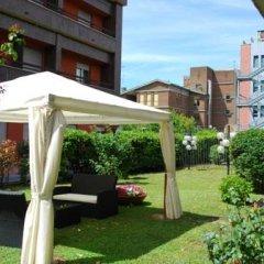 Отель Plus Welcome Milano фото 4