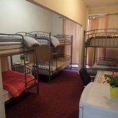 Отель RMA Accommodation - Hostel Великобритания, Лондон - отзывы, цены и фото номеров - забронировать отель RMA Accommodation - Hostel онлайн комната для гостей