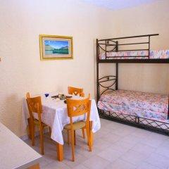 Отель Katerina Apartments Греция, Пефкохори - отзывы, цены и фото номеров - забронировать отель Katerina Apartments онлайн детские мероприятия
