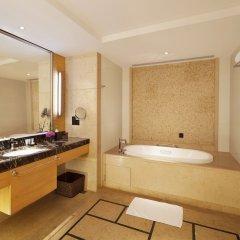Отель Xiamen Huli Yihao Hotel Китай, Сямынь - отзывы, цены и фото номеров - забронировать отель Xiamen Huli Yihao Hotel онлайн ванная