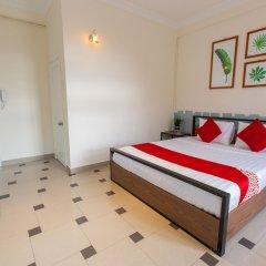 OYO 569 Z Hotel Далат комната для гостей фото 3