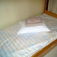 Гостиница Nice Travel Казахстан, Нур-Султан - 1 отзыв об отеле, цены и фото номеров - забронировать гостиницу Nice Travel онлайн удобства в номере