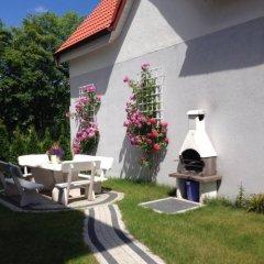 Отель Villa 33 Blisko Plaży Польша, Сопот - отзывы, цены и фото номеров - забронировать отель Villa 33 Blisko Plaży онлайн фото 6