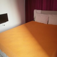 Отель Manavgat Motel комната для гостей фото 5
