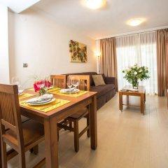 Отель Ona Jardines Paraisol Испания, Салоу - отзывы, цены и фото номеров - забронировать отель Ona Jardines Paraisol онлайн в номере фото 2