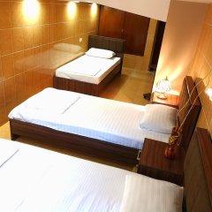 Мини-Отель Prime Hotel & Hostel Ереван спа