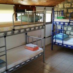 Отель German Colony Guest House Хайфа детские мероприятия