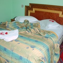 Hotel Akabar спа фото 2