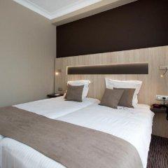 Отель Best Western Hotel Royal Centre Бельгия, Брюссель - 11 отзывов об отеле, цены и фото номеров - забронировать отель Best Western Hotel Royal Centre онлайн комната для гостей фото 3