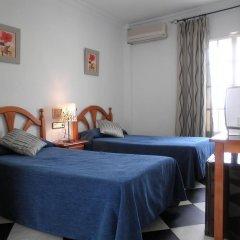 Hotel Oasis комната для гостей фото 5