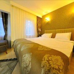 La Boutique Atlantik Hotel Турция, Текирдаг - отзывы, цены и фото номеров - забронировать отель La Boutique Atlantik Hotel онлайн комната для гостей фото 2