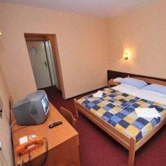 Hotel Nacional удобства в номере