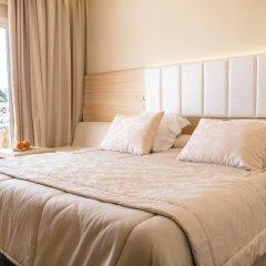 Отель VIVA Blue & Spa комната для гостей