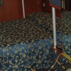 Отель Evergreen бассейн фото 2