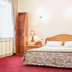 Гостиница Анзас 3* Стандартный номер с различными типами кроватей фото 20