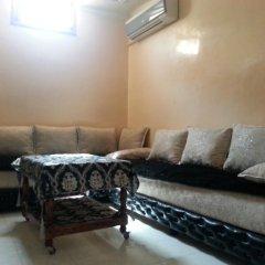 Отель Zouaoui Medina Марокко, Фес - отзывы, цены и фото номеров - забронировать отель Zouaoui Medina онлайн