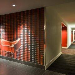 Отель the D Casino Hotel Las Vegas США, Лас-Вегас - 8 отзывов об отеле, цены и фото номеров - забронировать отель the D Casino Hotel Las Vegas онлайн интерьер отеля фото 3