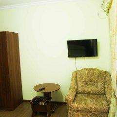 Гостиница Давид в Сочи 4 отзыва об отеле, цены и фото номеров - забронировать гостиницу Давид онлайн удобства в номере фото 2