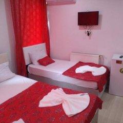 Rotana Hotel Resort Турция, Стамбул - отзывы, цены и фото номеров - забронировать отель Rotana Hotel Resort онлайн детские мероприятия фото 2
